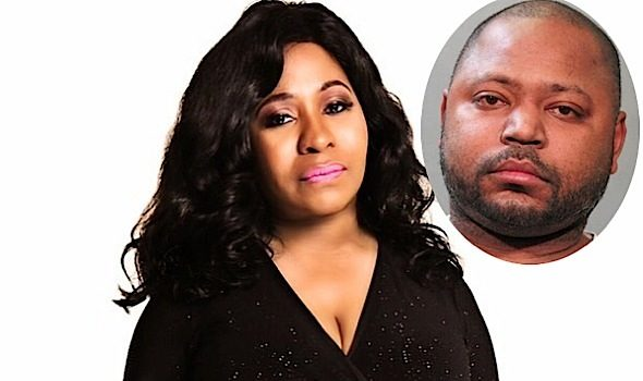 Nicki Minaj's Mom – My Son Wasn't Jumped In Jail [VIDEO]