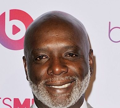 Peter Thomas Released From Jail: I'm F*cked Up Over The Last 6 Days! [VIDEO]