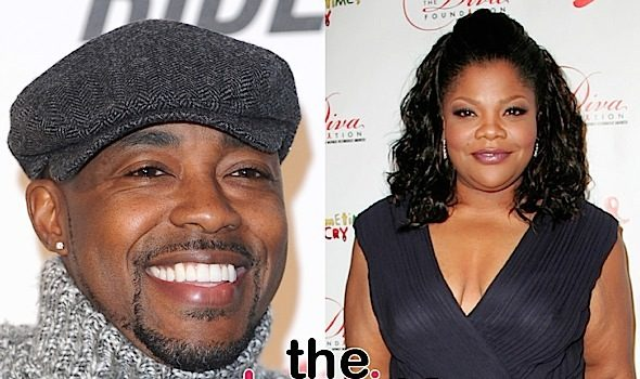 Will Packer – Mo'Nique is Slandering Me, But I Won't Degrade A Black Woman