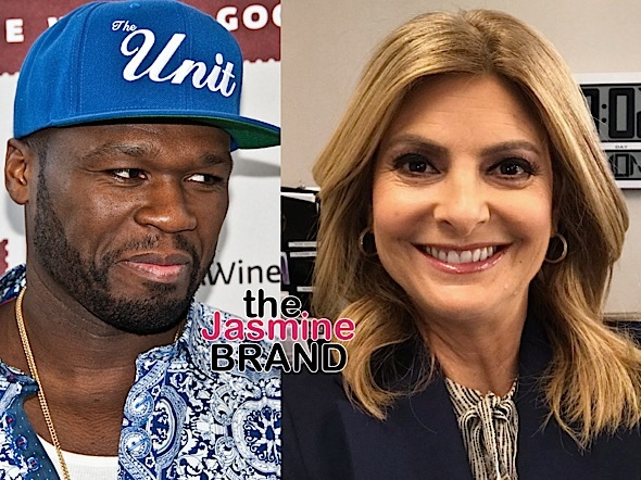 50 Cent Is Slut Shaming Trey Songz Victim Because She's A Stripper, Says Lisa Bloom
