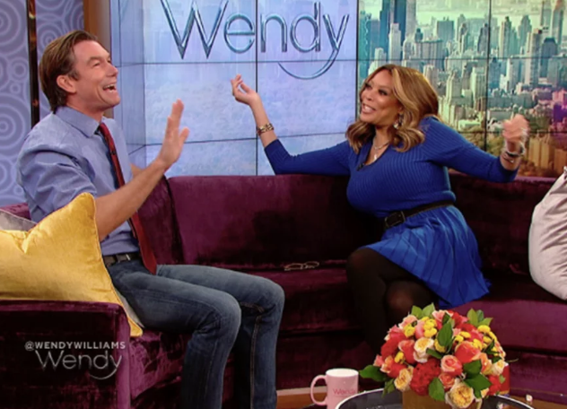 Wendy Williams Still Out Sick, Announces 1st Guest Co-Host