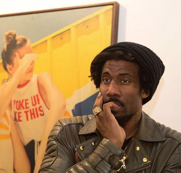 EXCLUSIVE: Amar'e Stoudemire Planning To Sell Homes & Launches Wine Company Following NBA Retirement