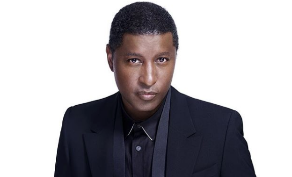 Kenneth 'Babyface' Edmonds Producing 90's Music Dramedy Series