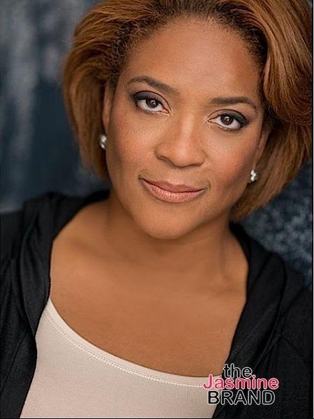 'Chicago Fire' Actress DuShon Monique Brown Dies At 49 [Condolences]