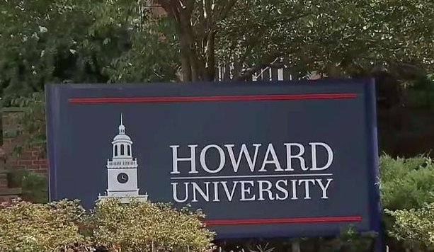Howard University Employees Stole Financial Aid Money