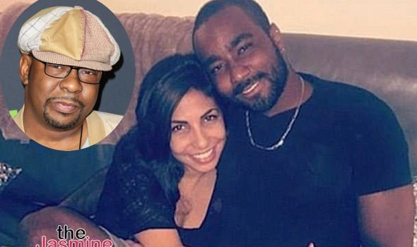 Bobby Brown – I Want To Help The Woman Nick Gordon Brutally Attacked