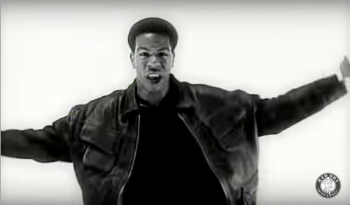 Craig Mack Wanted To Commit Murder, Joined Religious Cult Before Death