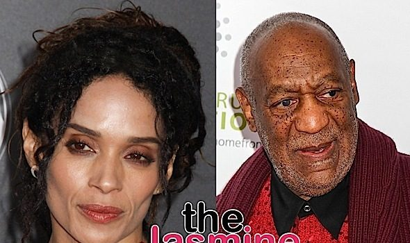 "Ouch! Lisa Bonet Implies Bill Cosby Controversy Is Karma: I Don't Need To Say ""I Told You So"""