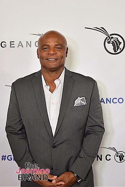 EXCLUSIVE: Ex-NFL star Warren Moon Denies Sexually Harassing Ex-Assistant: She Needs To Pay My Legal Bills!