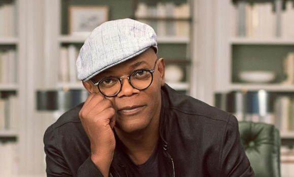 Samuel L. Jackson: I'm NOT sure Black Panther is going to change the dynamic of black stories In Hollywood.