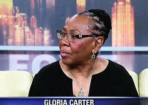Jay-Z's Mother Gloria Carter To Be Honored At GLAAD Media Awards