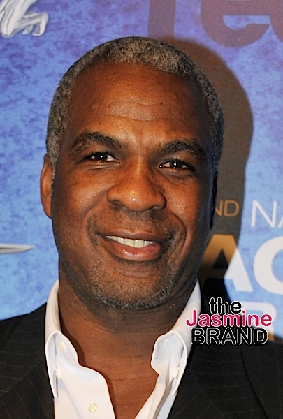 EXCLUSIVE: Charles Oakley – Knicks Owner Wants Lawsuit Against Him & Madison Square Garden Dismissed: He Hit Police Officers & Security!