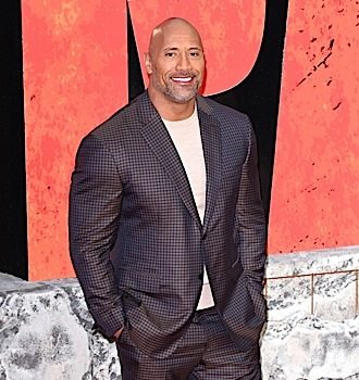 Dwayne 'The Rock' Johnson Paid $1 Million To Promote New Movie On Social Media