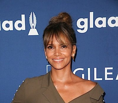 Halle Berry Broke 3 Ribs While Filming 'John Wick 3'