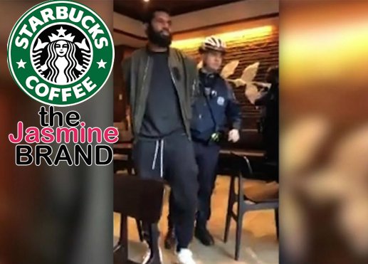 Starbucks To Close All Stores For Racial-Bias Training