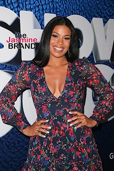 """Jordin Sparks Suffered Postpartum Depression: 'How do I feel so lonely when this amazing thing just happened?'"""""""