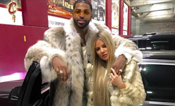"Khloe Kardashian's Baby Daddy Tristan Thompson Wants More Kids – ""I'm Gonna Keep Going"""