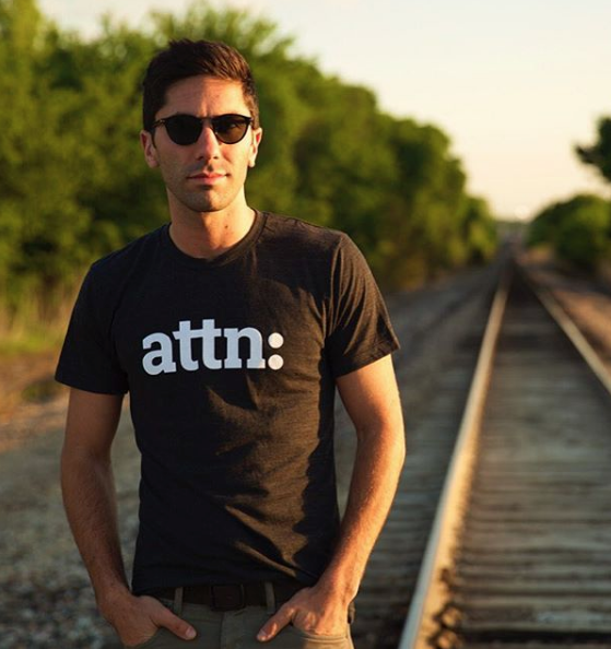 "MTV Suspends ""Catfish"", Host Nev Schulman Accused of Sexual Misconduct"