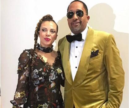 Kenya Barris & Wife Donate $1 Million To Clark Atlanta University