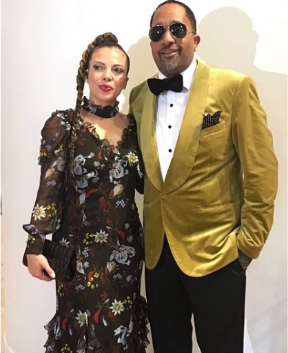 Kenya Barris & Wife Donate $1 Million To Clark Atlanta University