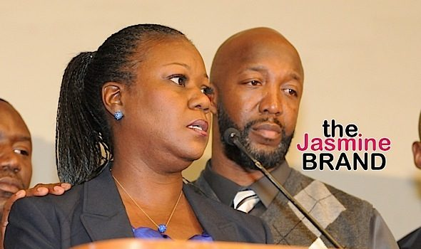 Trayvon Martin's Parents- Weinstein Company Owes Us $150K!