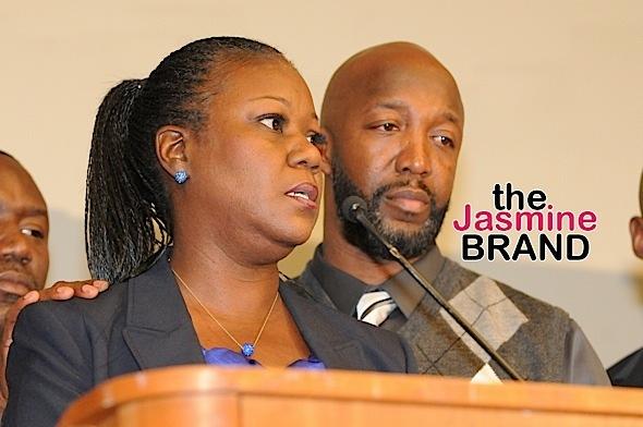 Trayvon Martin's Parents- Weinstein Company Owes Us $150K!