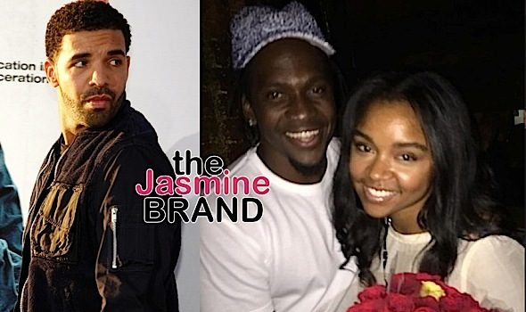 Pusha T – Drake Should Have Never Brought My Fiancee Into This