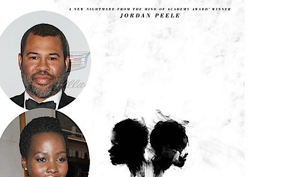 "Lupita Nyong'o & Winston Duke May Star In Jordan Peele's New Film ""Us"""