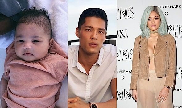 Kylie Jenner's Bodyguard Denies Secretly Fathering Baby Girl Stormi: This Is Disrespectful