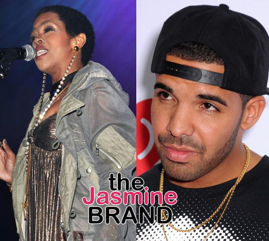 "Lauryn Hill Raps Over Drake's ""Nice For What"" [VIDEO]"