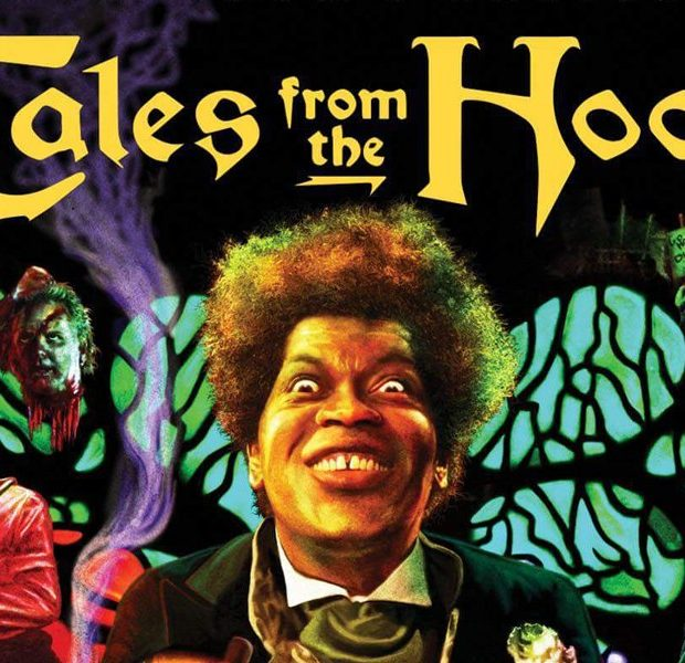 'Tales from the Hood' Sequel In the Works