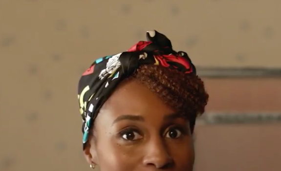 "Issa Rae Is A 'Mirror B*tch"" In New ""Insecure"" Trailer"