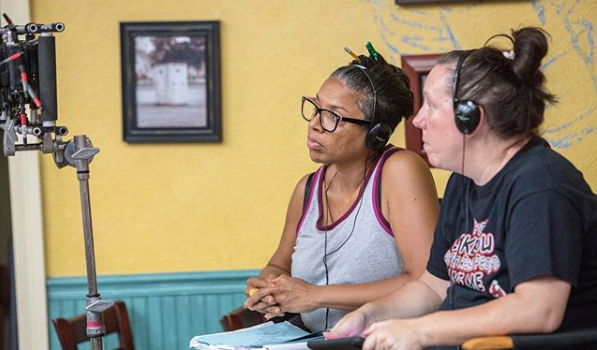 Queen Sugar – All Women Directing Remaining Season