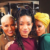 Jada Pinkett Smith Says She Was 'Picked On For Being Light-Skinned'  + Willow Smith Struggled With Kinky Hair Growing Up [WATCH]