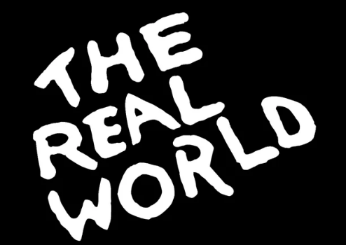 """Real World"" – MTV Plans To Bring Reality Show Back"