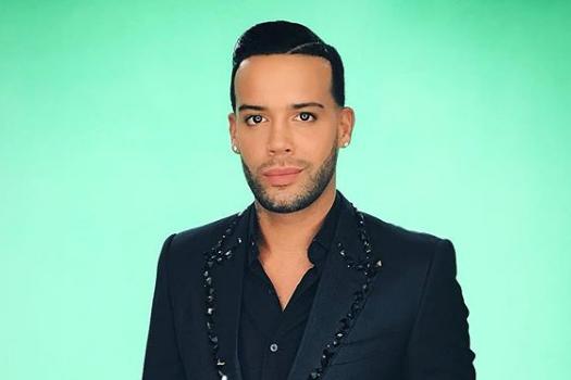 Love & Hip Hop's Jonathan Fernandez – I Was Racially Profiled!