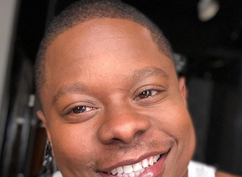"""The Chi"" Actor Jason Mitchell Doesn't Believe In Marriage Or Monogamy"