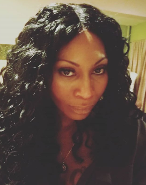 """""""Pose"""" Actress Dominique Jackson Slams Designer Coach For Misgendering: Do Your Research!"""