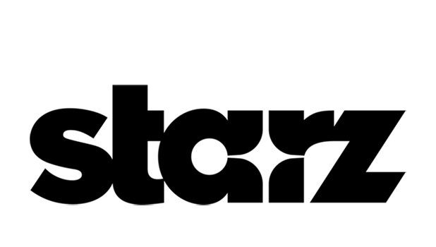 Starz Network Launches On Youtube TV
