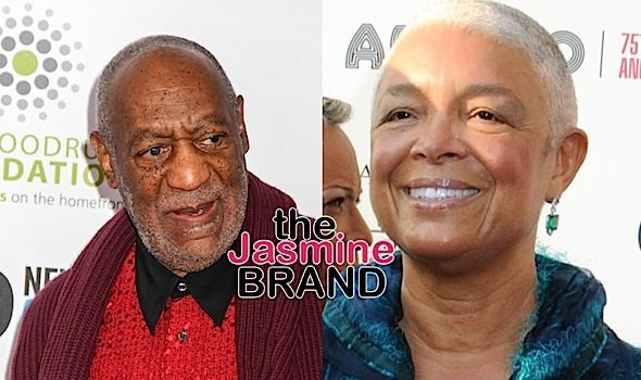Bill Cosby's Wife Asks For Sentencing To Be Dismissed – He Did NOT Have A Fair Trial
