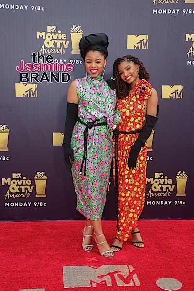 Chloe x Halle Will Sing At Super Bowl