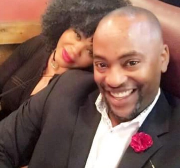 "Jill Scott Refuses To Hand Over Ex's ""Purple Rain"" Album, Bathrobe & Other Belongings In Messy Divorce"