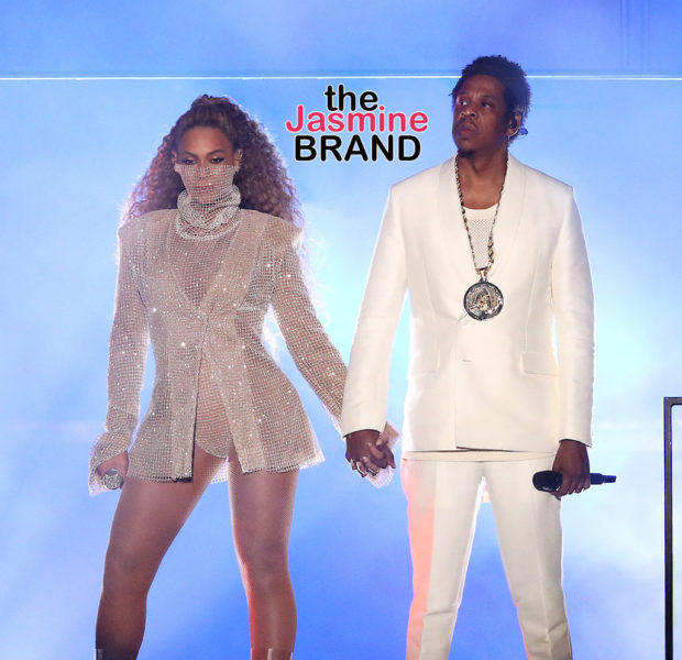 South Carolina Schools Let Students Out Of School Early Thanks To Beyonce & Jay Z