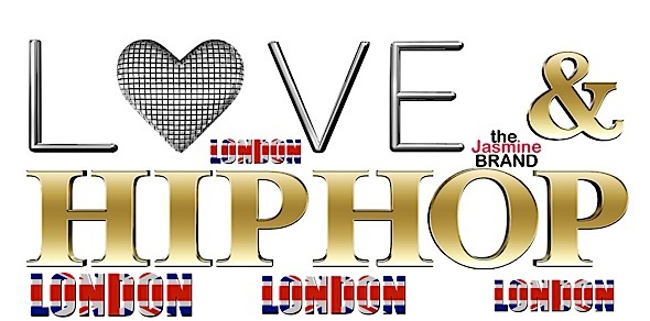 "EXCLUSIVE: VH1 Prepping ""Love & Hip Hop London"" Spin-Off"