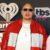 "Fat Joe Says ""Latinos Are Black""[VIDEO]"