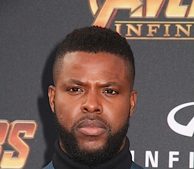 "Winston Duke To Star In ""Heroine"""