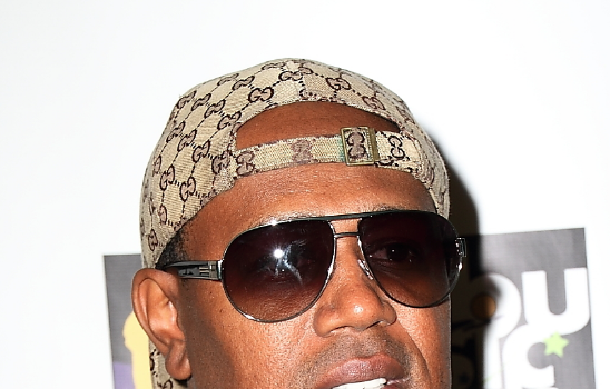 Master P: 2 Witnesses Confessed To Lying Under Oath During My Brother C-Murder's Murder Trial