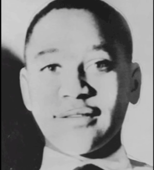 Emmett Till's Murder Case Being Reopened by Justice Department