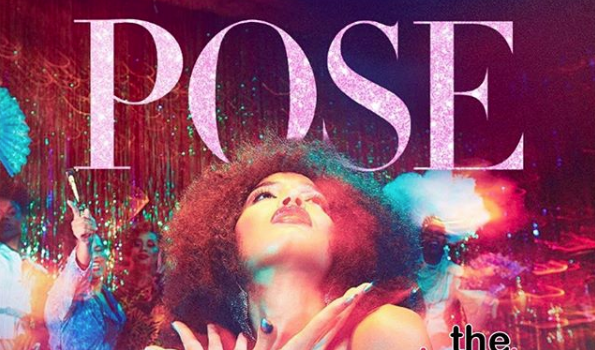 'Pose' Renewed For 2nd Season