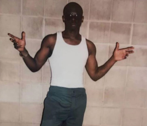 "Bobby Shmurda's Mom Gives Update On Jailed Rapper ""He'll Be Home Before You Know It"""
